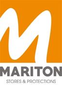 Mariton-H174