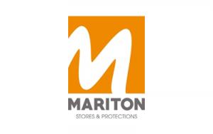 Maritton