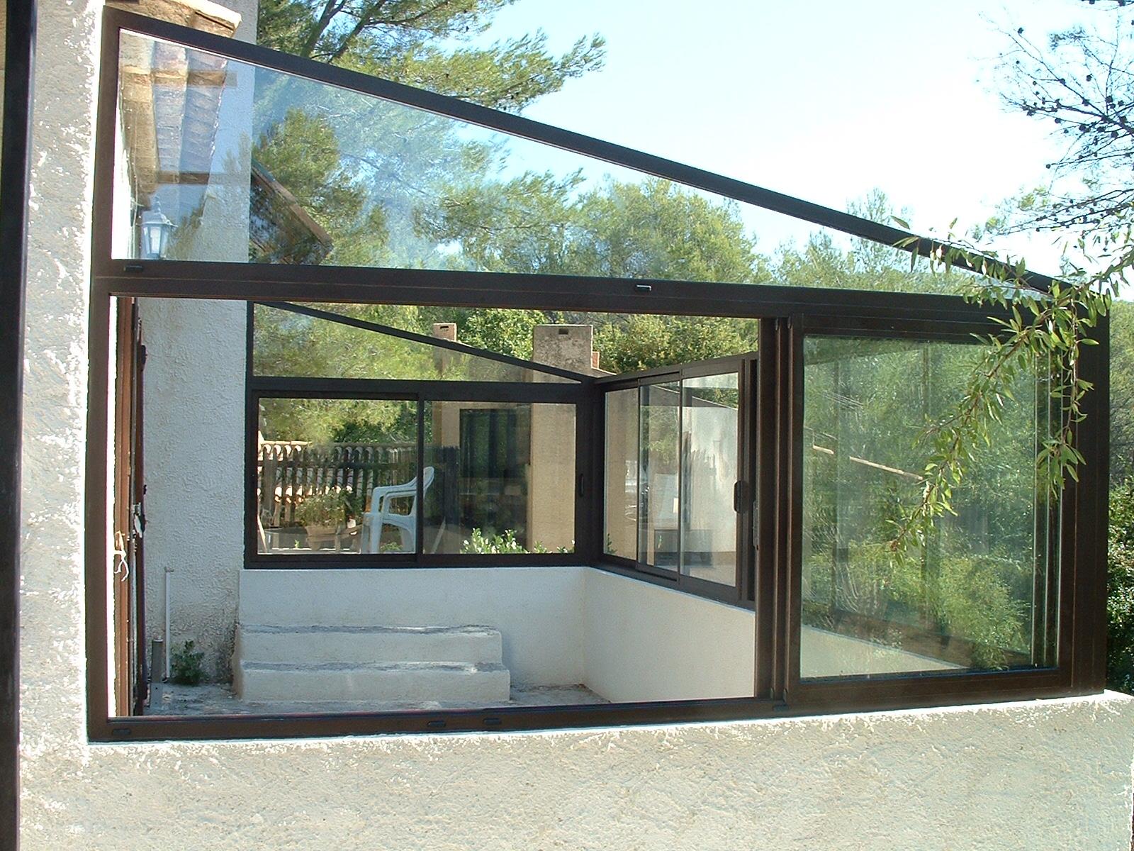 v randa m a s. Black Bedroom Furniture Sets. Home Design Ideas